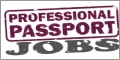 Professional Passport Jobs Limited