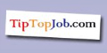 Logo of TipTopJob.com