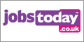Logo of Jobstoday
