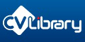 Logo of CV-Library Ltd