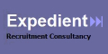 Expedient Recruitment