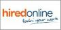 www.hiredonline.co.uk